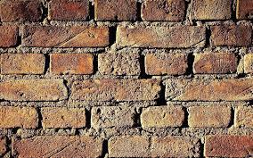 Afbeeldingsresultaat voor visualiseer een muur