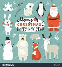 online christmas card print christmas cards online christmas printables