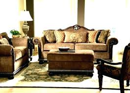 3 piece living room setup living room rug sets area rug and runner sets 3 piece kitchen rug set coffee piece home furnishings s santa barbara