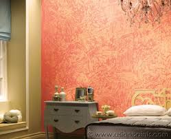wall paint designsWall Design With Paint And This Big Bedroom Wall Paint Designs