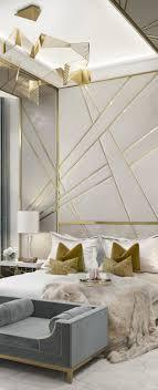 hotel style bedroom furniture. Interesting Hotel Style Bedroom Furniture Pics Design Inspiration Hotel Style Bedroom Furniture A