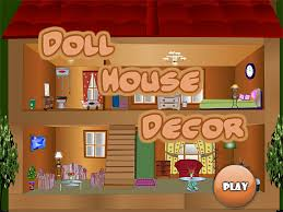 Small Picture Barbie Room Decoration Games New 2012 Barbie Room Decoration Games