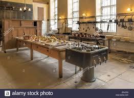Summit Garage Stone Island Uk Cheap Kitchens - Huge kitchens