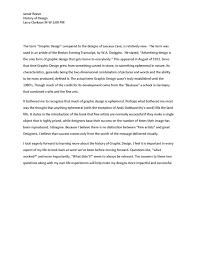 history essays european history essay topics our work history  history essaysexcessum history essays tk