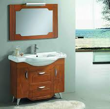 white wooden bathroom furniture. Bath Furniture Collections In Nice Bathroom Wood Cabinets White Wooden