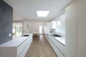 ultra modern interiors. Top Ultra Modern Interior Design With House Interiors Ijqvkntc 13