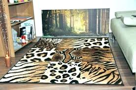 antelope carpet rug for awesome design 9 coffee tables animal print stair runner cape town stark animal print stair runner
