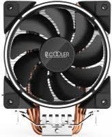 <b>PCCooler GI</b>-<b>X3</b> – купить <b>кулер</b>, сравнение цен интернет ...