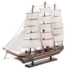 """<b>Корабль</b> сувенирный """"<b>Корабль</b> удачи"""", длина 78 см — купить в ..."""