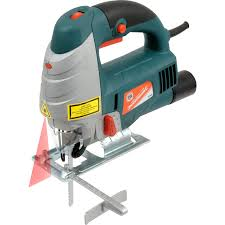 jig saw tool. silverstorm 710w laser jigsaw jig saw tool
