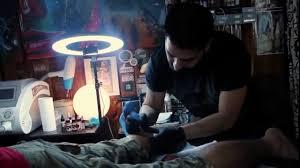 Skin Graphic Tattoos Shimla