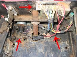 toro wheel horse 14 38 wiring diagram toro diy wiring diagrams