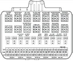 2007 Ford Van Fuse Diagram full size of 2007 ford e350 van fuse box diagram indigo auto genius e 350 wiring
