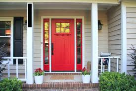 Front Doors front doors with sidelights pics : Front Doors: Chic Front Door Sidelight Shutter For Home Ideas ...
