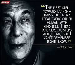 Dalai Lama Quotes On Life Dalai Lama Quotes On Life Purpose etalksme 76