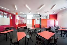 Interior Design Schools In Colorado Decoration