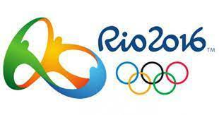 the 2016 rio summer olympics by the