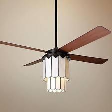 unique ceiling fans bronze fan lamps plus ceiling fans with led lights india