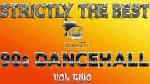 Strictly Dancehall, Vol. 2