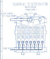 porsche boxster roof wiring diagram wiring diagrams and schematics roof air wiring diagram diagrams and schematics