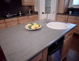 Kitchen Island Tops Ideas Kitchen Marvelous Affordable Kitchen Designs Ideas Affordable
