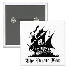 piracy essay internet piracy essay