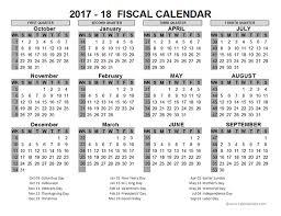 Us Calendar Under Fontanacountryinn Com
