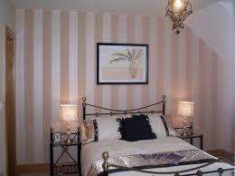 Great Bedroom ...