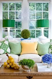 house decorating ideas spring. House Decorating Ideas Spring I