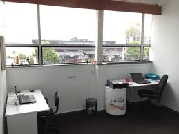 cheap office spaces. Cheap Office Spaces E