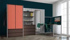 modular system furniture. Plus+ Modular Furniture System U