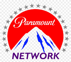 Download free paramount network vector logo and icons in ai, eps, cdr, svg, png formats. 1995 1996 Edit Paramount Paramount Pictures Logo Png Clipart 1741130 Pikpng