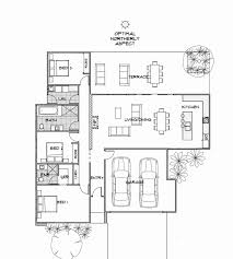 solar home design floor plans awesome passive solar house plans australia 25 inspirational passive solar