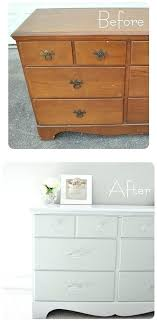 restoring furniture ideas. Restoring Old Furniture Ideas How To Paint This Is Literally One Of The Easiest .