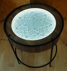 coffee table drawing. Perfect Table Endtable2 For Coffee Table Drawing