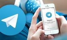نتیجه تصویری برای آموزش ضد فیلتر تلگرام با ای پی روسیه