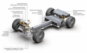 99 club car golf cart wiring diagram on 99 images free download Legend Golf Cart Wiring Diagram electric tesla powertrain club car ds schematic club car golf carts models legend golf carts wiring diagram