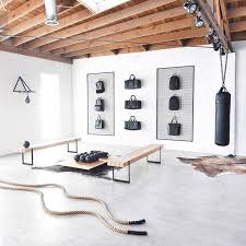 Small Picture Best 25 Home gym design ideas on Pinterest Home gyms Home gym