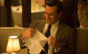 watch mad men season 7 online sidereel 10 588 watches