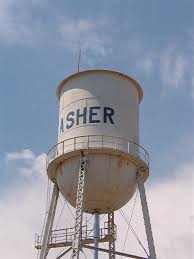 Image result for asher oklahoma