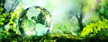 Resultado de imagen para energia verde
