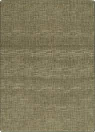 milliken area rugs imagine rugs broadcloth grasscloth solid rugs rugs by pattern free at powererusa com