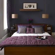 small room paint ideassmall bedroom paint color ideas  memsahebnet