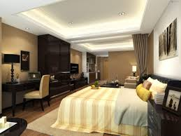 Small Picture How To Build A Closet With Sloped Ceiling Bedroom Inspired Slanted
