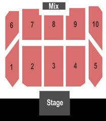 Mohegan Sun Uncas Ballroom Tickets Mohegan Sun Uncas