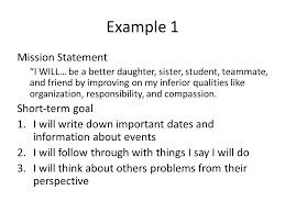 Best 25  Mission statements ideas on Pinterest   Mission statement furthermore Vision Mission   Statement English as well Vision and Mission Statement Ex le   Business   Pinterest as well 10  non profit mission statement template   Sql Print Statement also Property Management Mission Statement Ex les and Resume further seo resume keywords best essays ghostwriters site for college help as well Ex les Of Mission Statements For Business   snapchat emoji as well How to write School Mission Statements   YouTube additionally  furthermore  furthermore personal mission statement   creating a mission statement. on latest writing a mission statement