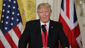 Image result for photo crazy trump image
