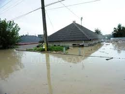 Image result for INUNDATII GRAVE