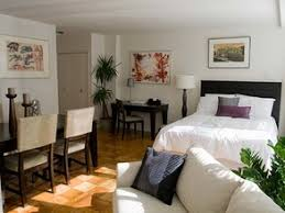 Magnificent One Bedroom Apartment Washington Dc Regarding The Statesman Rentals  DC Apartments Com