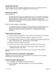 psychology self assessment essay format papersreprints edu essay